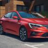 Sıfır Faizle Sıfır Km Taksitle Renault Megane Kampanyası