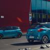 2021 Hyundai Engelli Araç Fiyatları