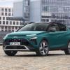 2021 Yeni Hyundai Bayon Fiyatları ve ÖTV'siz Fiyat Listesi