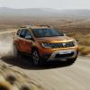 2021 Yılı Dacia Engelli Araç Fiyatları – ÖTV'siz Dacia Fiyatları