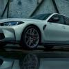 BMW Engelli Araç Fiyatları