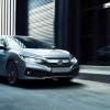 Honda 2021 Yılı Engelli Araç Fiyatları – ÖTV Muafiyetli Honda Fiyatları