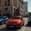 Renault Plan ile 2021 Clio Şimdi 2.305 TL Taksitle Satışta