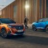 Peugeot 2021 Yılı Engelli Araç Fiyatları – Peugeot ÖTV'siz Fiyat Listesi